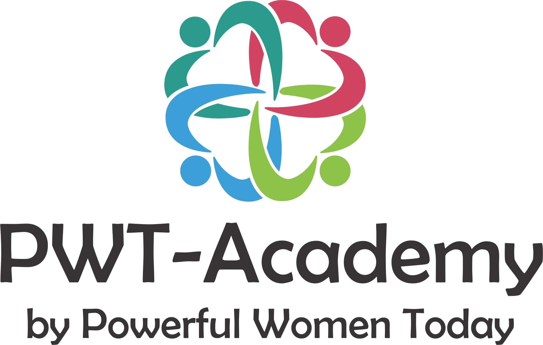 PWT Academy